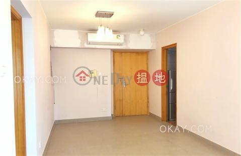 Stylish 2 bedroom in Kowloon Station | Rental|The Waterfront Phase 1 Tower 1(The Waterfront Phase 1 Tower 1)Rental Listings (OKAY-R139109)_0