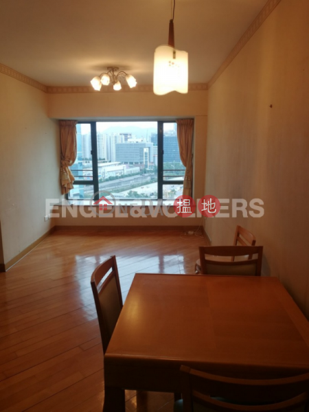 Tower 6 Island Harbourview Please Select | Residential, Rental Listings | HK$ 26,000/ month