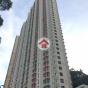 葵聯邨 聯喜樓 (Luen Hei House Kwai Luen Estate) 葵青葵聯路80號|- 搵地(OneDay)(2)