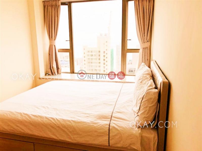 星鑽-高層-住宅出租樓盤HK$ 45,000/ 月