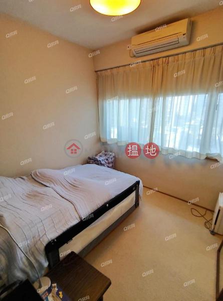 嘉景臺|低層-住宅出售樓盤|HK$ 1,400萬