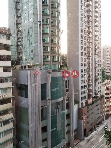 香港搵樓|租樓|二手盤|買樓| 搵地 | 住宅出售樓盤豪宅入門,供平過租,間隔實用,交通方便,換樓首選《光明臺買賣盤》