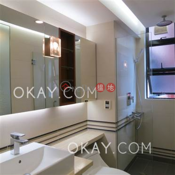 Nicely kept 3 bedroom on high floor | For Sale | The Broadville 樂活臺 Sales Listings