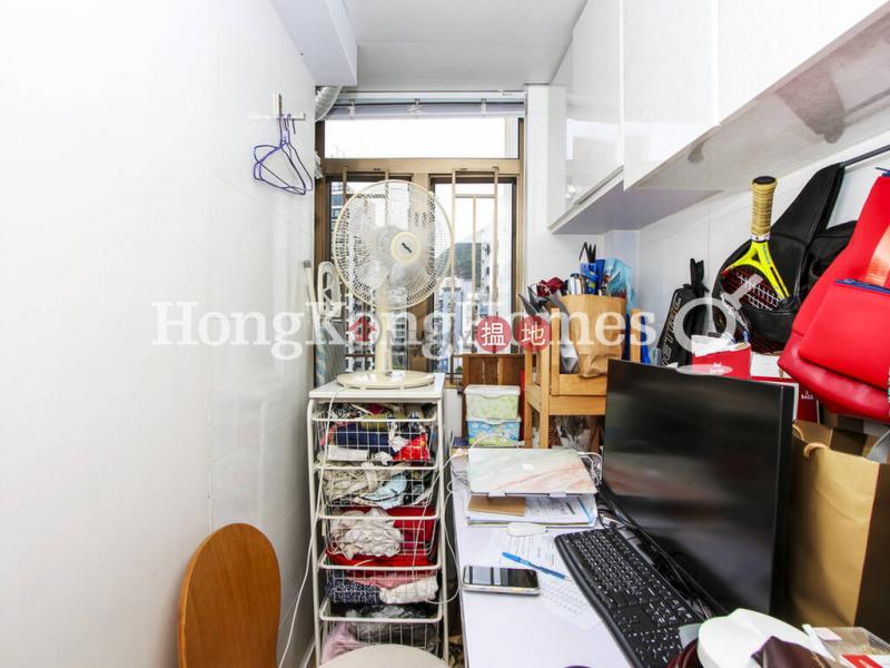 美華閣一房單位出售 4山光道   灣仔區香港出售 HK$ 1,050萬