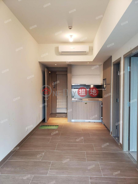 HK$ 21,000/ month Lime Gala Block 1B | Eastern District | Lime Gala Block 1B | 1 bedroom Low Floor Flat for Rent
