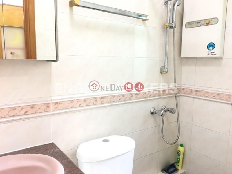 Yee Fung Building Please Select | Residential, Rental Listings HK$ 18,000/ month