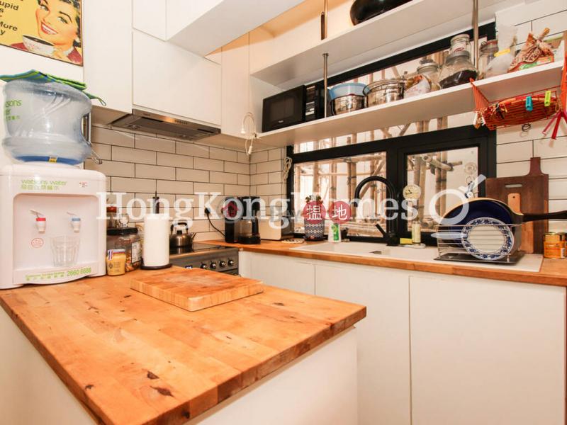 美登大廈兩房一廳單位出售-1-3加寧街 | 灣仔區-香港|出售|HK$ 1,680萬
