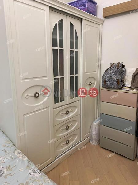 逸瓏海匯 低層 住宅出租樓盤-HK$ 15,000/ 月