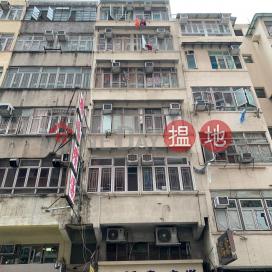 溫思勞街19號,紅磡, 九龍