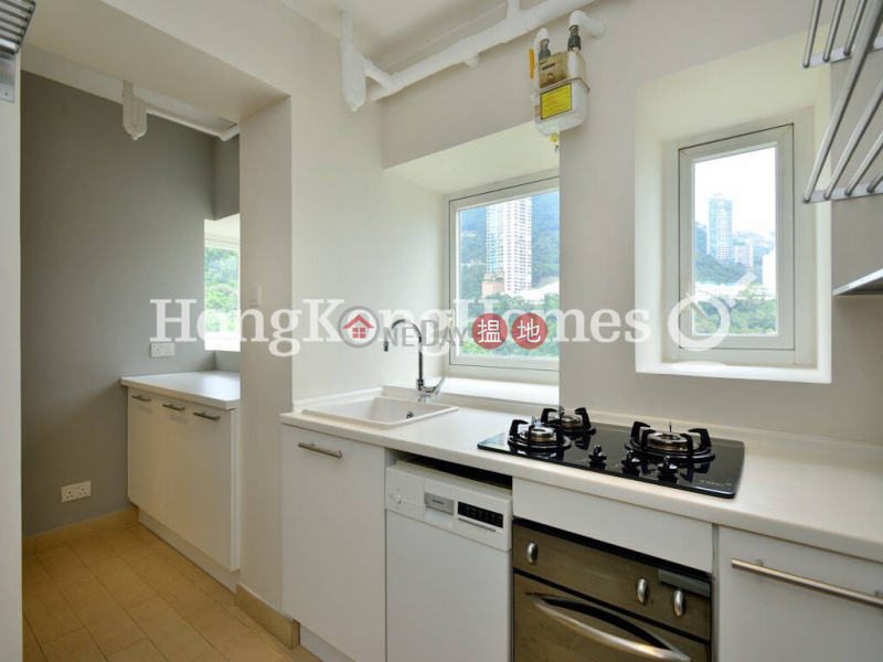 HK$ 52,000/ month | Monmouth Place, Wan Chai District | 3 Bedroom Family Unit for Rent at Monmouth Place