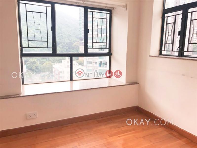 香港搵樓|租樓|二手盤|買樓| 搵地 | 住宅-出租樓盤-2房1廁,實用率高,可養寵物《光明臺出租單位》