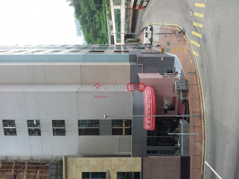 Mega Trade Centre (Mega Trade Centre) Tsuen Wan West|搵地(OneDay)(3)