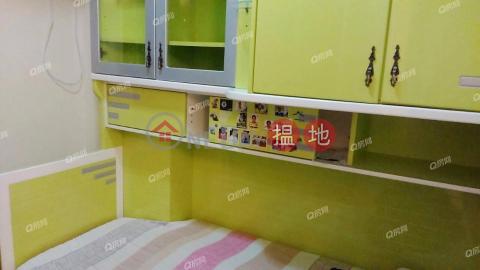 Kam Tseuk Mansion | 2 bedroom Mid Floor Flat for Rent|Kam Tseuk Mansion(Kam Tseuk Mansion)Rental Listings (XGNQ015000018)_0