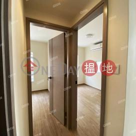 Block 6 New Jade Garden | 2 bedroom Mid Floor Flat for Rent|Block 6 New Jade Garden(Block 6 New Jade Garden)Rental Listings (XGGD726501407)_0