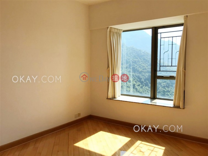 Property Search Hong Kong | OneDay | Residential, Rental Listings Stylish 2 bedroom on high floor | Rental