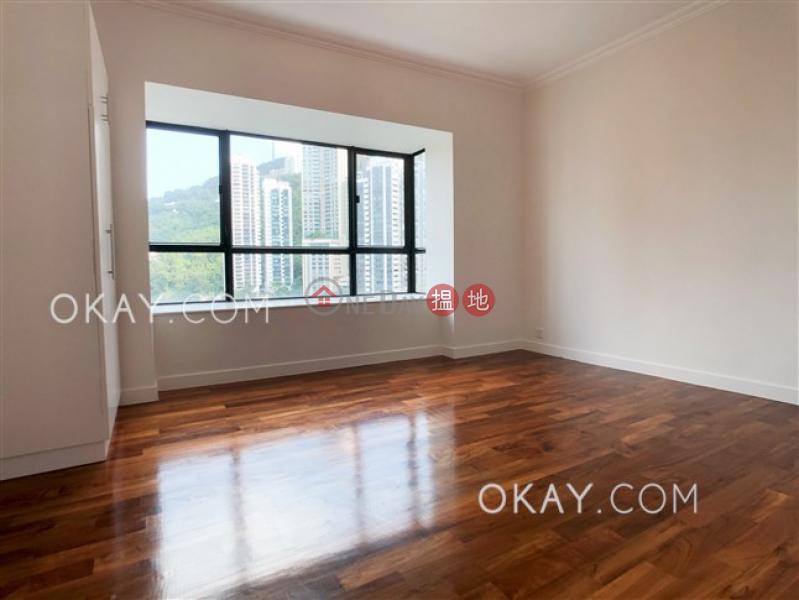 Gorgeous 3 bedroom with parking   Rental 17-23 Old Peak Road   Central District Hong Kong, Rental HK$ 87,000/ month