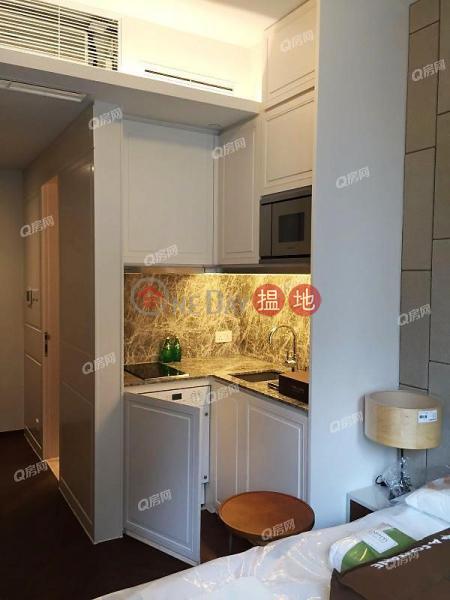 HK$ 630萬-南里壹號西區|全新物業,核心地段,乾淨企理《南里壹號買賣盤》