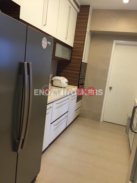 3 Bedroom Family Flat for Sale in Repulse Bay|Repulse Bay Garden(Repulse Bay Garden)Sales Listings (EVHK88384)_0