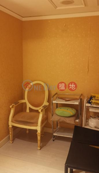 電話: 98755238-3-9耀華街 | 灣仔區|香港|出租|HK$ 45,600/ 月