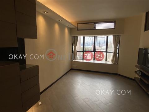 3房2廁,實用率高,海景,可養寵物《光明臺出租單位》 光明臺(Illumination Terrace)出租樓盤 (OKAY-R122408)_0