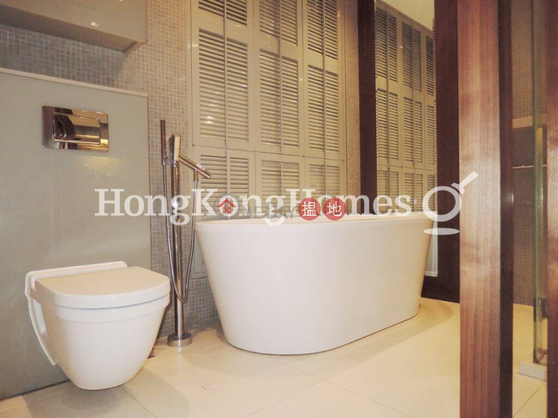 2 Bedroom Unit for Rent at 49B-49C Robinson Road, 49B-49C Robinson Road | Western District | Hong Kong, Rental, HK$ 55,000/ month