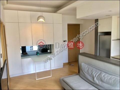 Apartment for Rent in Causeway Bay|Wan Chai DistrictWarrenwoods(Warrenwoods)Rental Listings (A061612)_0