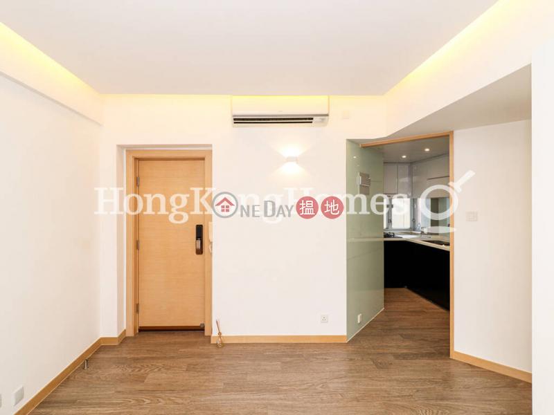 1 Bed Unit at May Mansion | For Sale | 4 Shan Kwong Road | Wan Chai District Hong Kong, Sales HK$ 9.33M