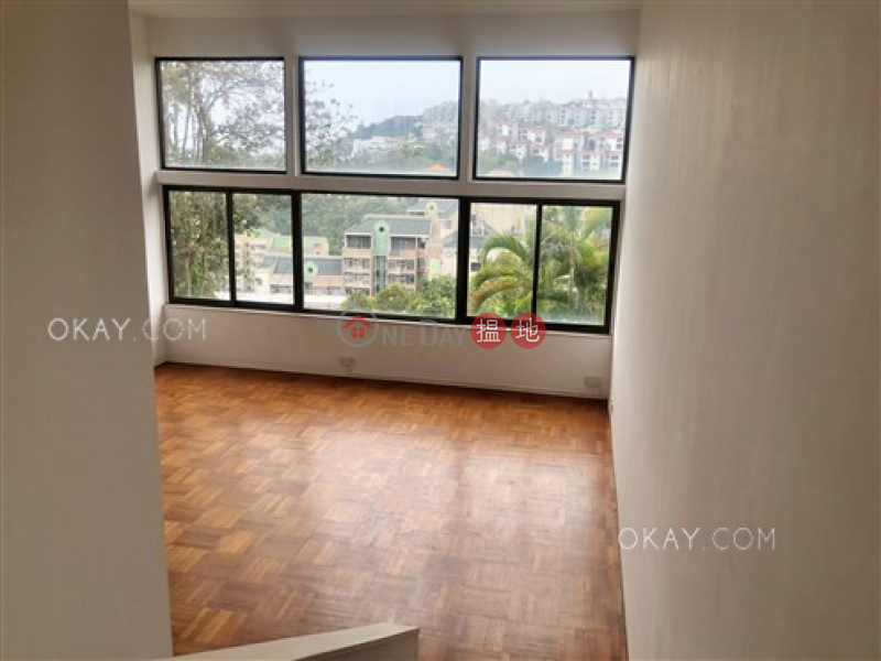 Property Search Hong Kong | OneDay | Residential | Rental Listings, Stylish 4 bedroom with parking | Rental
