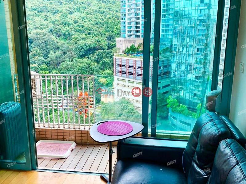 HK$ 38,000/ month Jardine Summit | Wan Chai District | Jardine Summit | 3 bedroom High Floor Flat for Rent