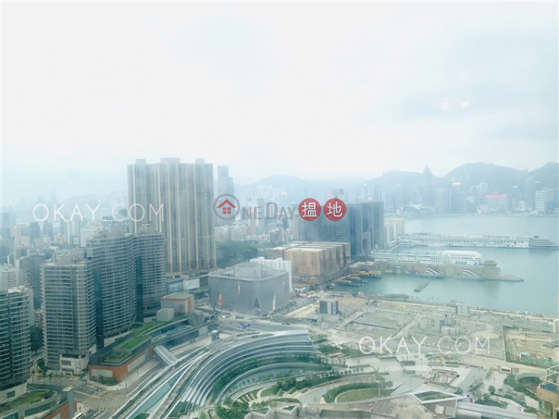 Sorrento Phase 1 Block 6, Middle | Residential, Rental Listings, HK$ 32,000/ month