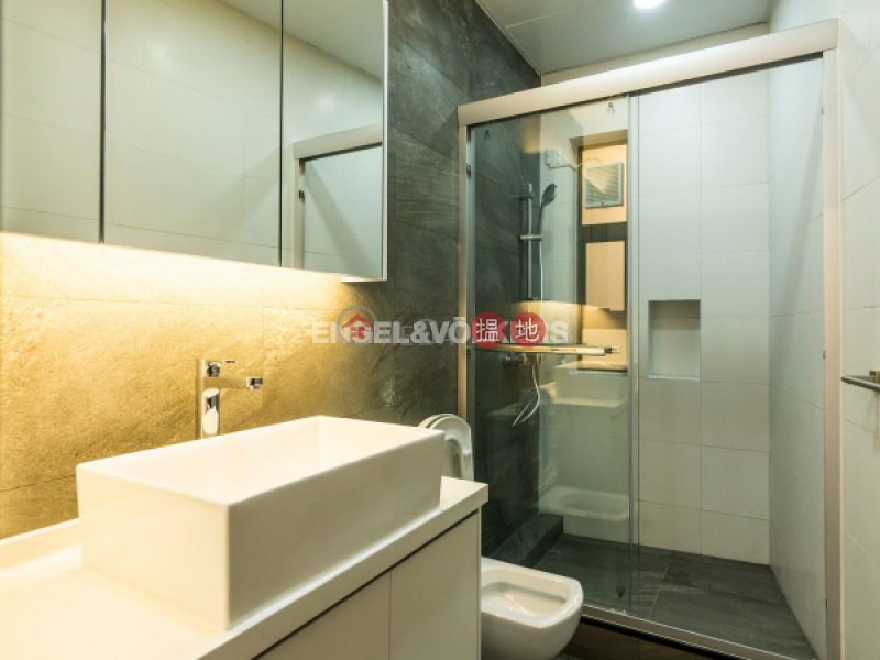 HK$ 70,000/ month 1-1A Sing Woo Crescent, Wan Chai District, 4 Bedroom Luxury Flat for Rent in Happy Valley