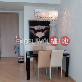 3 Bedroom Family Flat for Rent in West Kowloon|The Cullinan(The Cullinan)Rental Listings (EVHK60168)_0