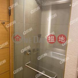 鄰近地鐵 即買即住 品味裝修聯基新樓買賣盤|聯基新樓(Luen Gay Apartments)出售樓盤 (XGGD635200147)_0