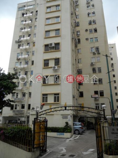 美麗邨-中層-住宅-出售樓盤 HK$ 1,540萬