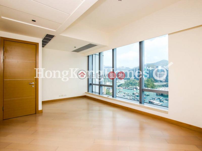 HK$ 52,000/ 月-南灣-南區|南灣一房單位出租