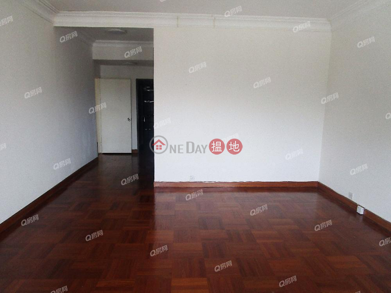 Property Search Hong Kong | OneDay | Residential, Sales Listings, Woodland Heights | 4 bedroom High Floor Flat for Sale