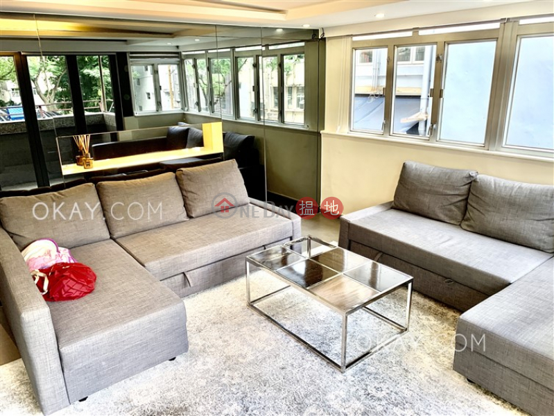 Property Search Hong Kong   OneDay   Residential Sales Listings Cozy 2 bedroom with balcony   For Sale