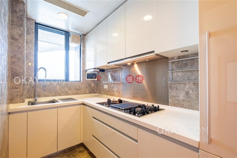 2房1廁,海景,星級會所,露台《貝沙灣6期出租單位》|貝沙灣6期(Phase 6 Residence Bel-Air)出租樓盤 (OKAY-R74374)