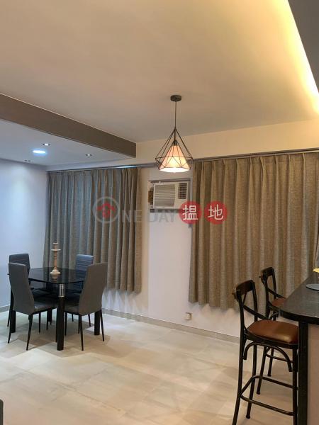 海澄軒2座-低層A單位住宅|出售樓盤|HK$ 808萬