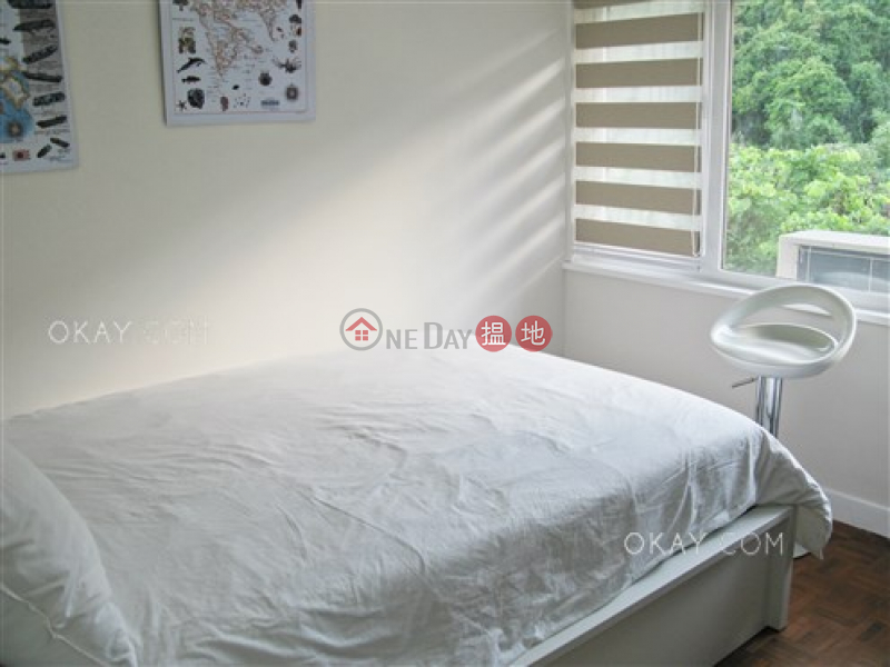 Phase 1 Beach Village, 23 Seabird Lane   High Residential Sales Listings HK$ 16M