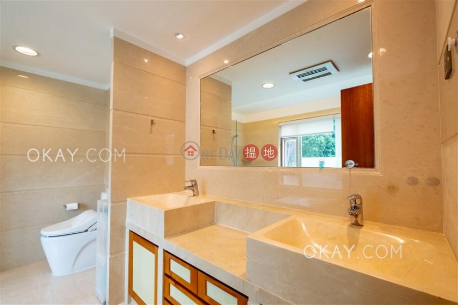 HK$ 2,980萬|大網仔村|西貢-4房3廁,連車位,露台,獨立屋大網仔村出售單位