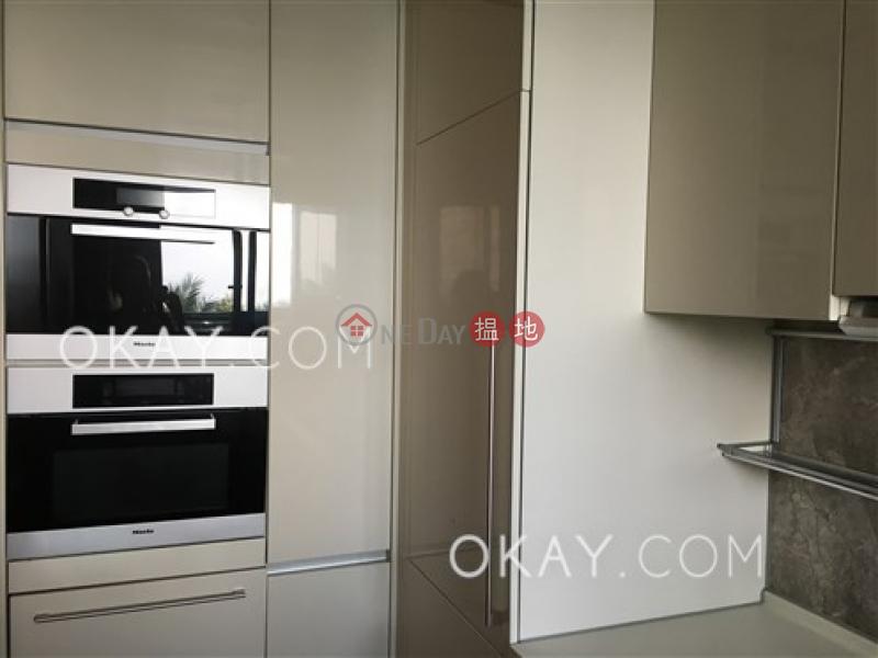 2房2廁,海景,星級會所,露台《貝沙灣6期出租單位》|貝沙灣6期(Phase 6 Residence Bel-Air)出租樓盤 (OKAY-R71035)