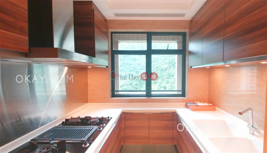 曉峰閣高層 住宅 出售樓盤HK$ 2,600萬