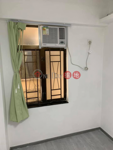 鴻運大樓-高層|住宅出租樓盤HK$ 5,800/ 月