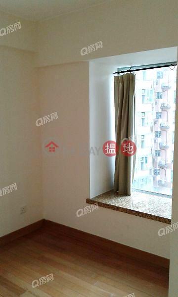 Queen\'s Terrace   2 bedroom Flat for Rent, 1 Queens Street   Western District Hong Kong   Rental   HK$ 22,800/ month