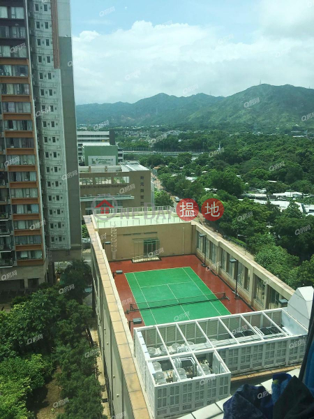 Property Search Hong Kong | OneDay | Residential | Sales Listings | Greenery Place Tower 1 | 3 bedroom High Floor Flat for Sale