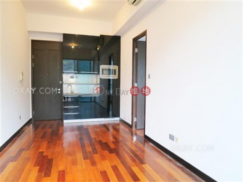 1房1廁,極高層,可養寵物《嘉薈軒出租單位》|嘉薈軒(J Residence)出租樓盤 (OKAY-R65209)
