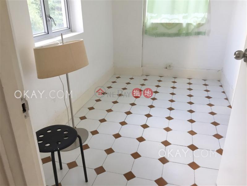 3房2廁,實用率高,連車位,露台《柏齡大廈出售單位》|柏齡大廈(Grand House)出售樓盤 (OKAY-S29811)