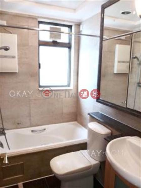 Unique 2 bedroom with sea views | Rental | 89 Pok Fu Lam Road | Western District, Hong Kong, Rental HK$ 42,000/ month