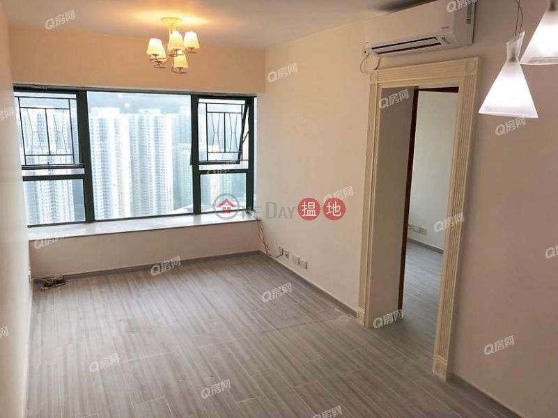 Tower 9 Island Resort, Middle | Residential Rental Listings, HK$ 23,000/ month
